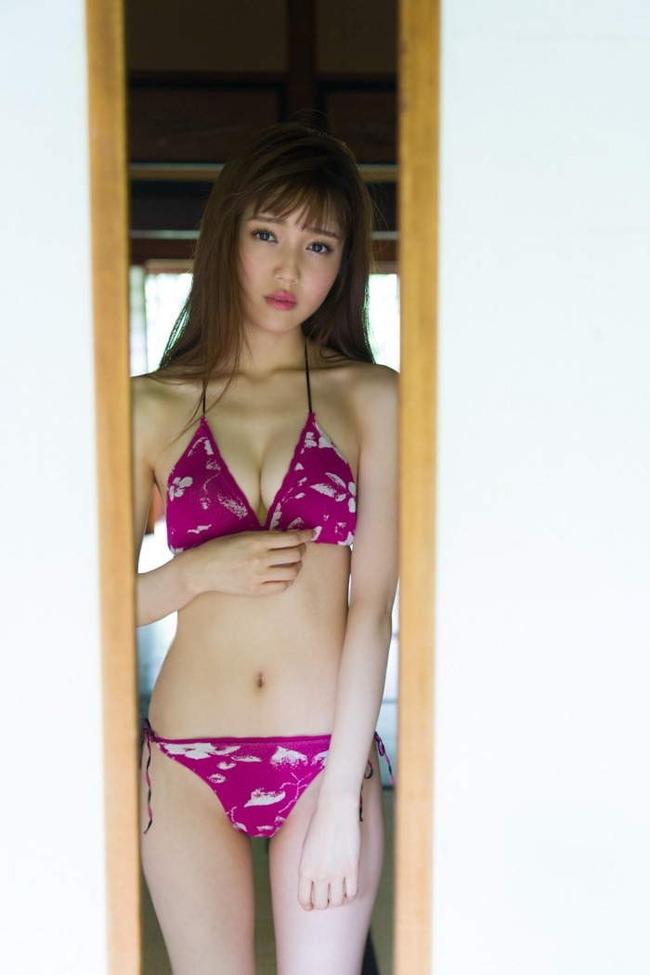 matsukawa_nanaka (11)