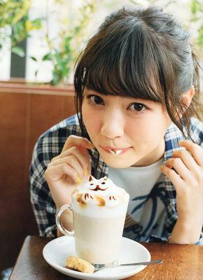 nishino_nananse (2)