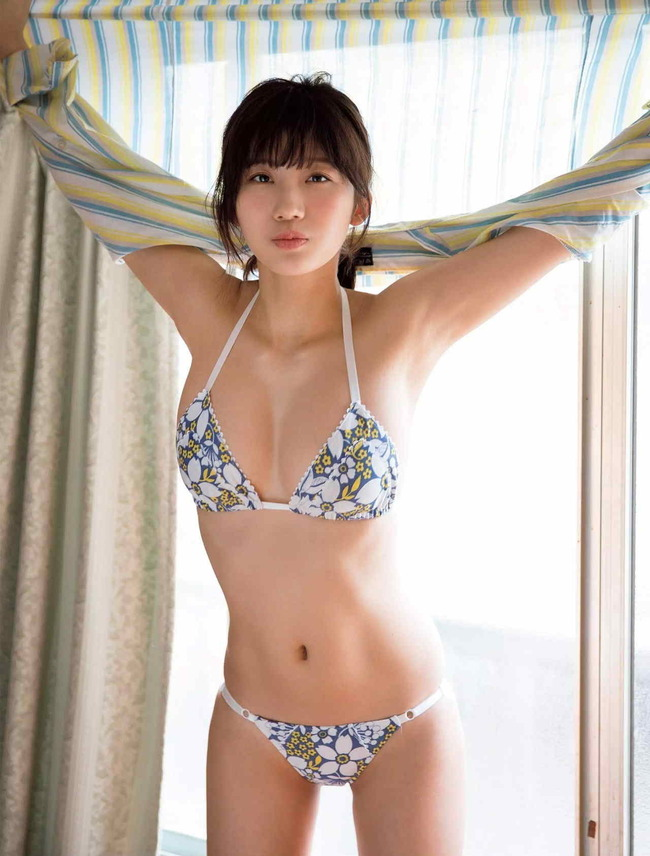 ogura_yuka (32)