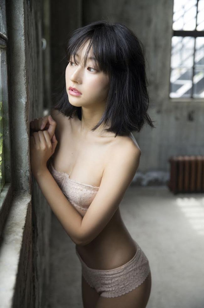 takeda_rena (31)