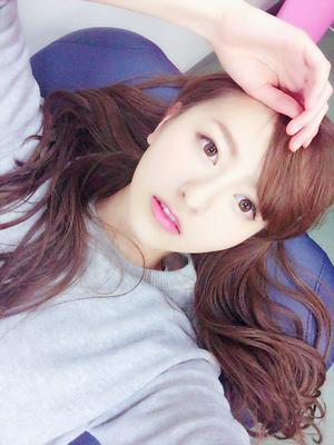 moriyasu_madoka (1)