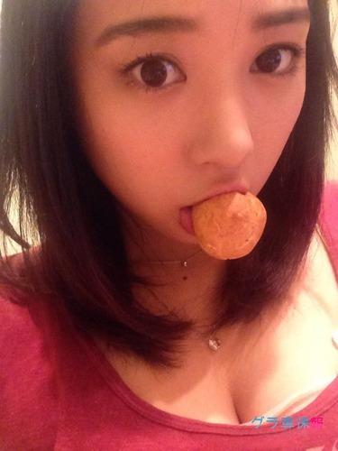 satou_yume (24)