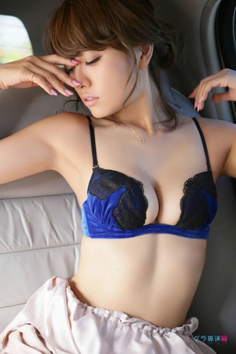 koizumi_azuazu (50)
