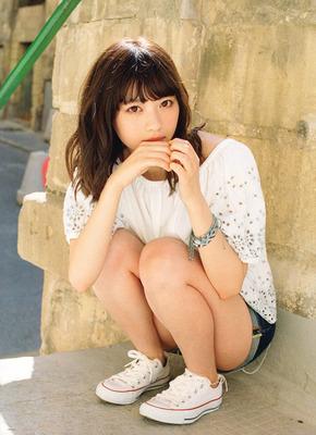 nishino_nananse (1)