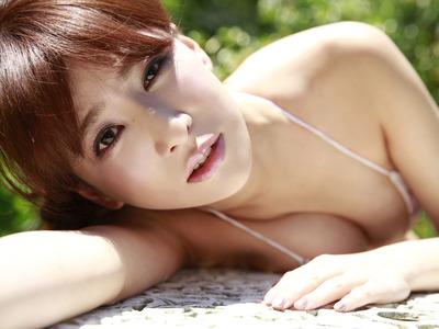 kamuro_mai (24)