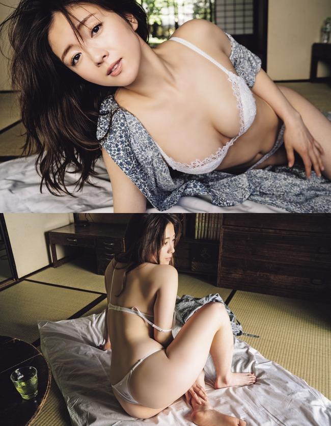 sono_miyako (6)