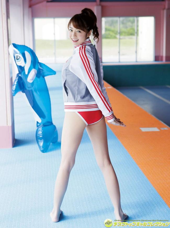 nakamura_shizuka (4)