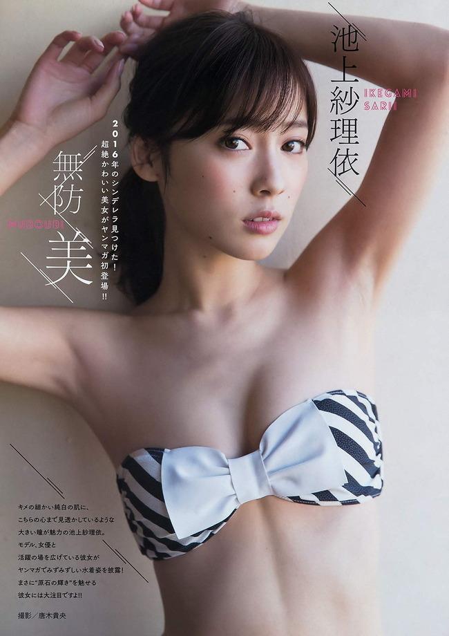 ikegami_sarii (7)