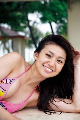 oshima_yuko (49)