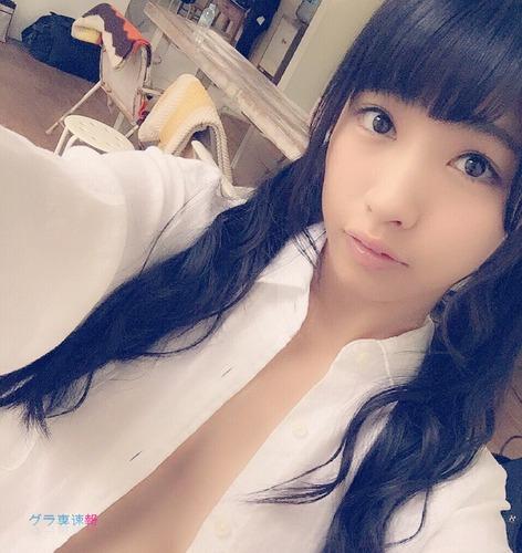 nagai_rina (64)