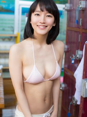 yoshi_oka (14)