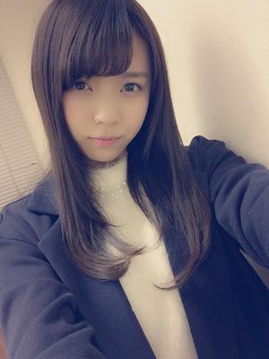 kobayashi_yui (10)