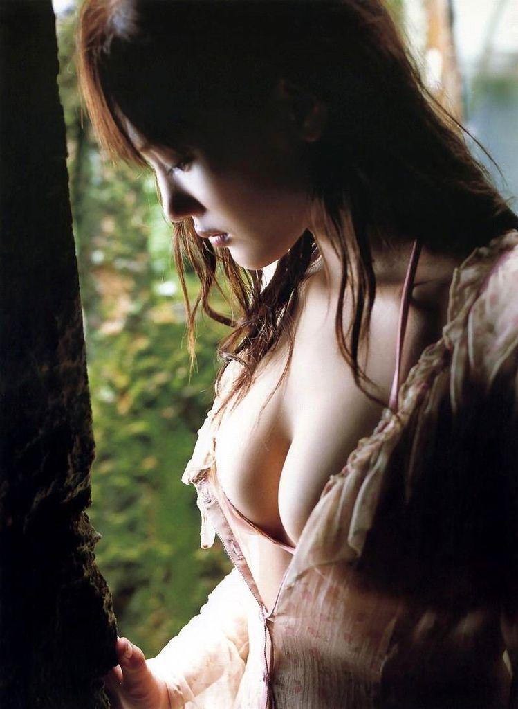 http://livedoor.blogimg.jp/frdnic128/imgs/3/5/35f6a202.jpg