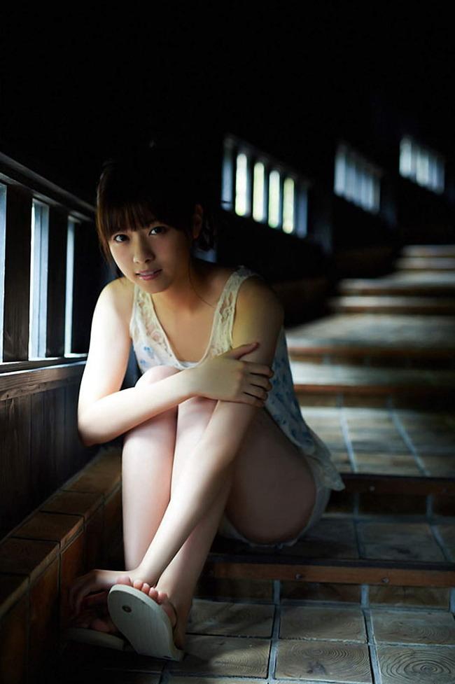 nishino_nanase (10)