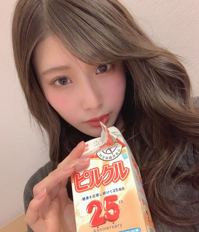 sawa_sumire (5)