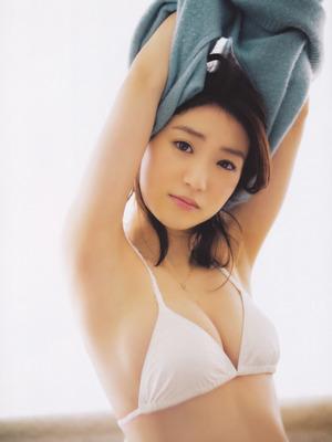 oshima_yuko (58)