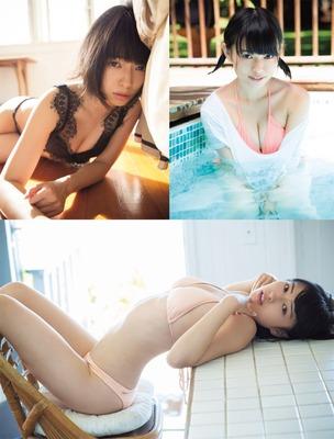 takiguchi_hikari (60)