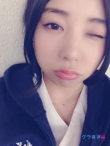 satou_yume (28)