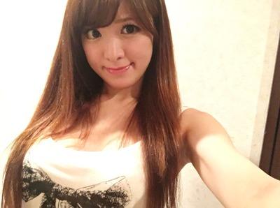 takagi_riyoko (19)