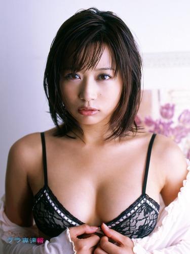 sano_natume (36)