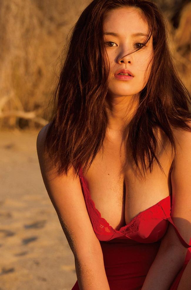 kakei_miwako (48)