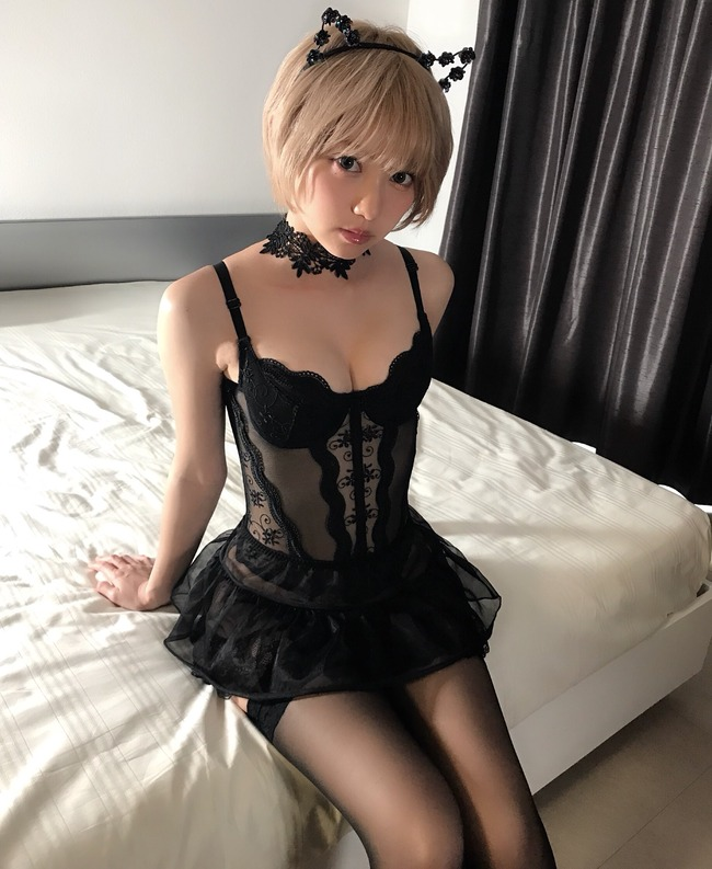 shozaki_kokoro (11)