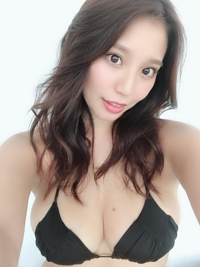 hisamatsu_kaori (8)