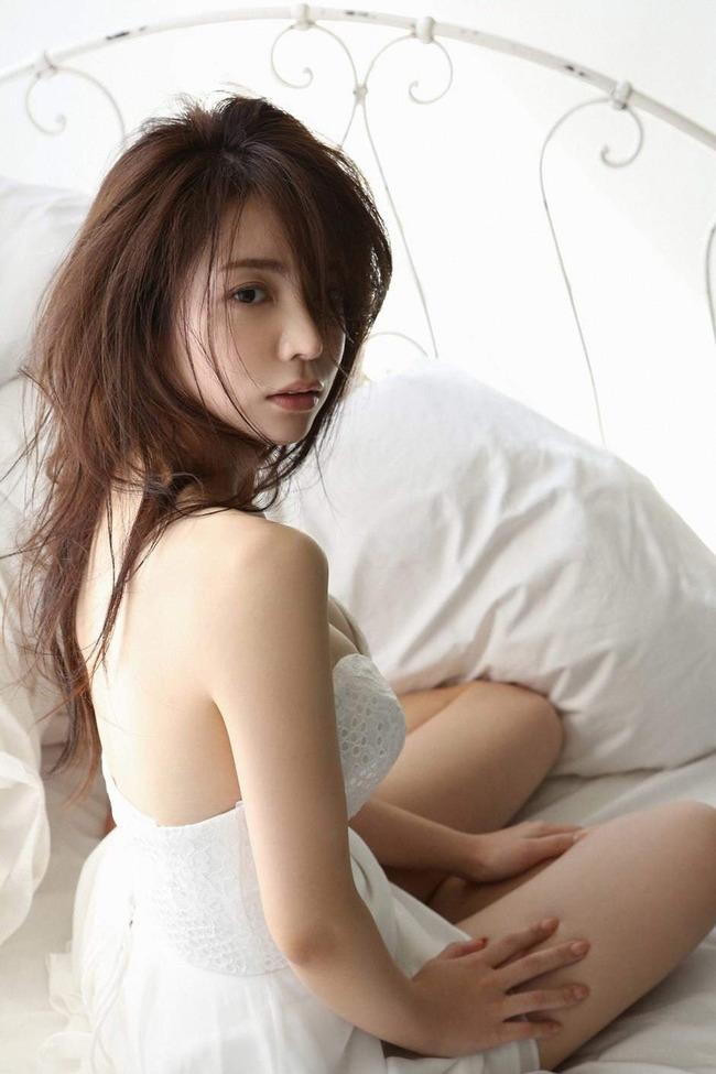 nakamura_miu (7)