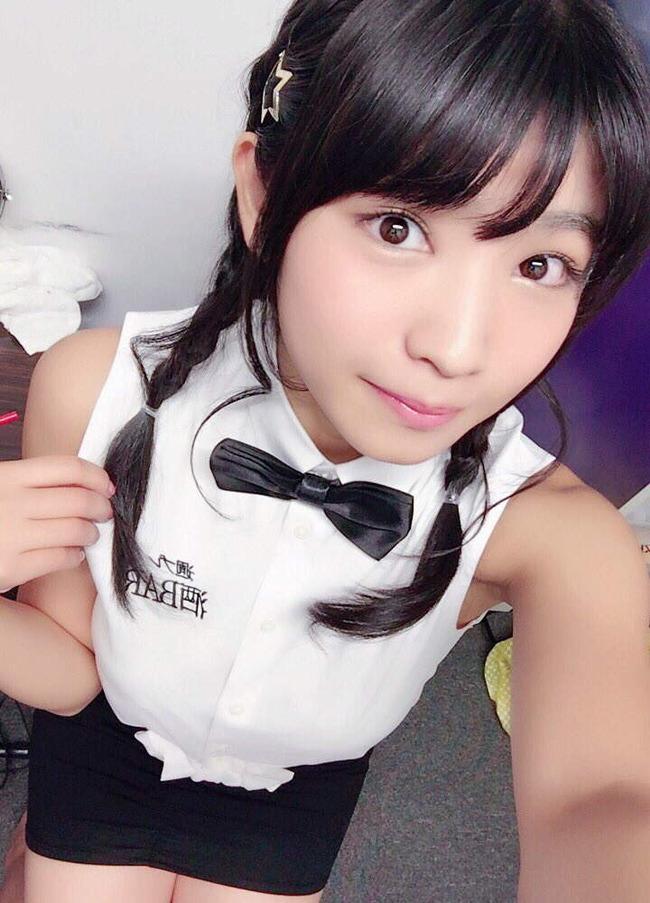 nagai_rina (18)