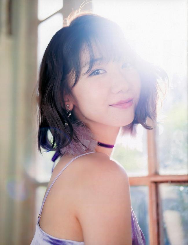 kashiwagi_yuki (44)