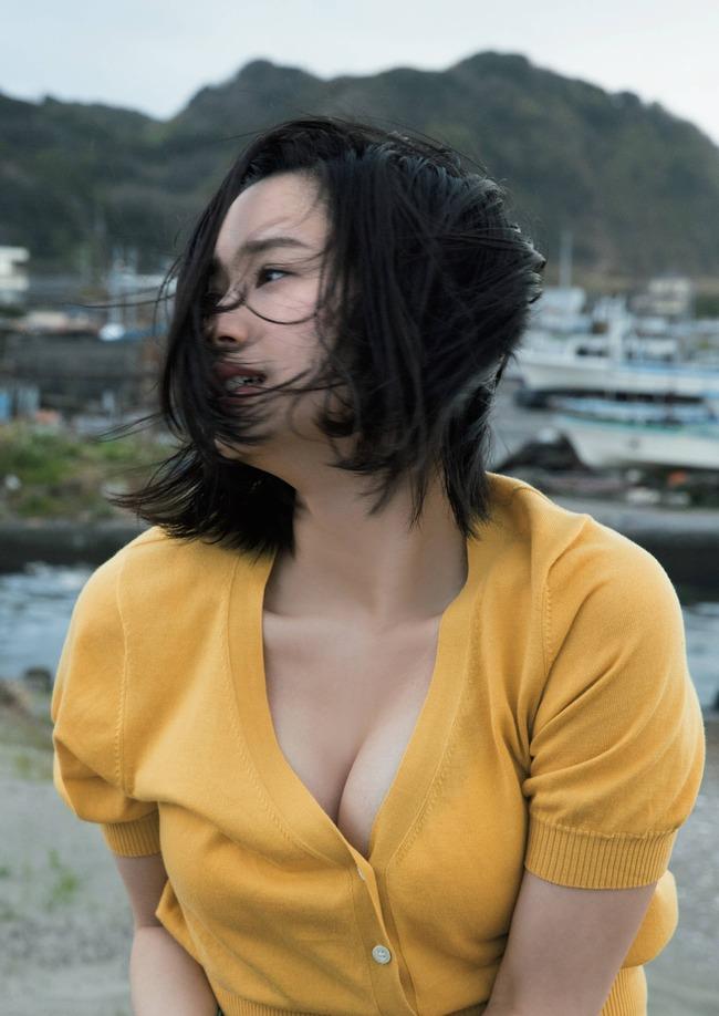deguchi_arisa (39)
