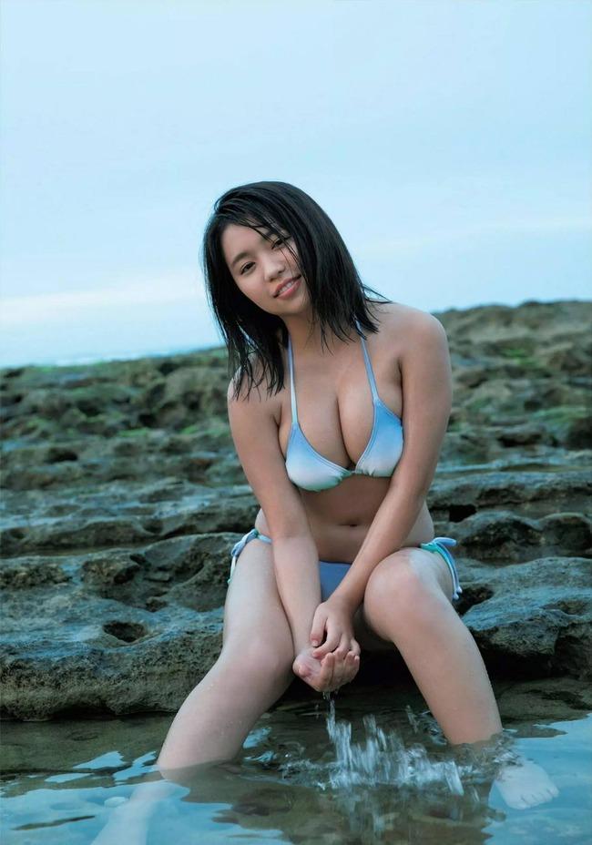 oohara_yuno (30)