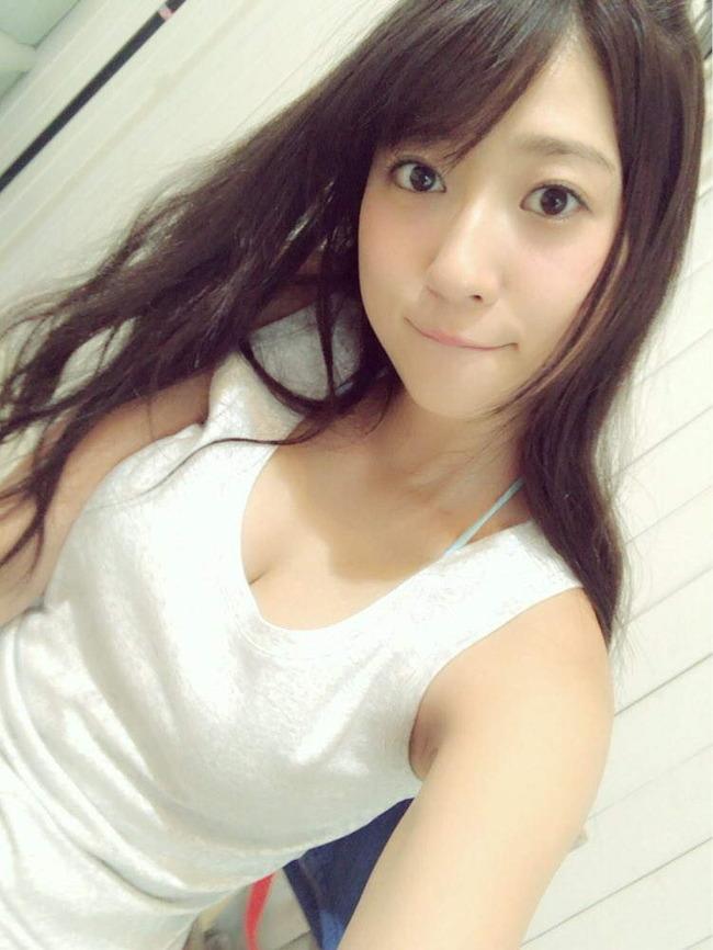 onuki_sayaka (29)