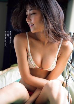 ishikawa_ren (43)