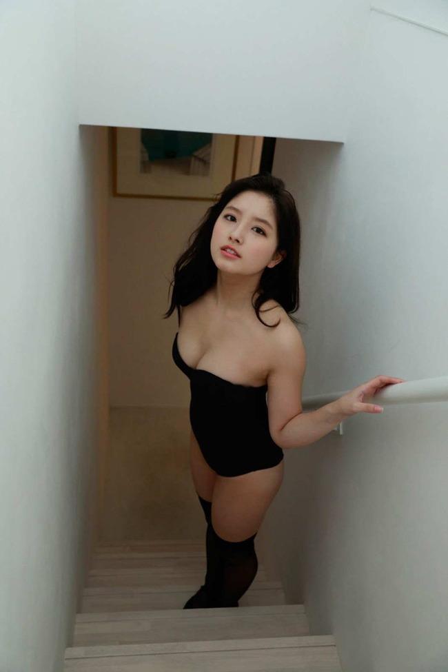 oowada_nana (20)