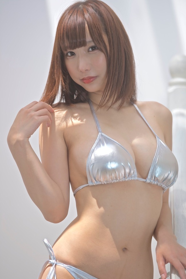 kozawa_raimu (18)