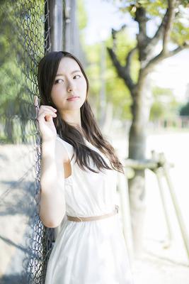 moriaki_madoka00046