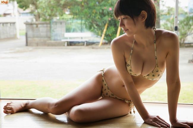 yoshika_riho (12)
