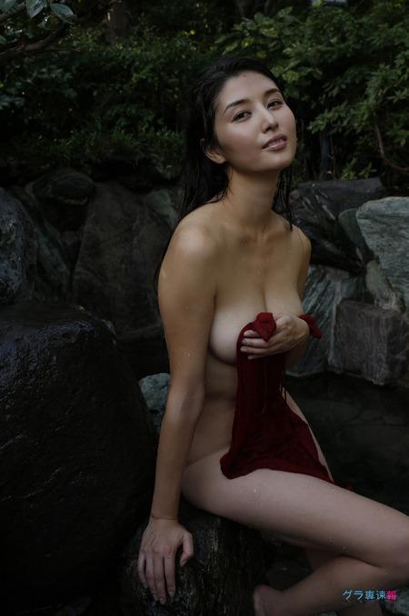 hashimoto_manami (21)
