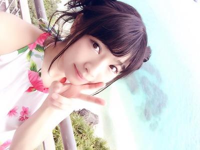 nagai_rina (48)