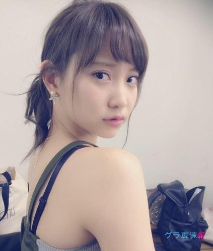 nagao_mariya (45)