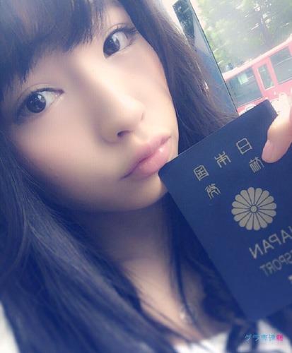 nagai_rina (31)