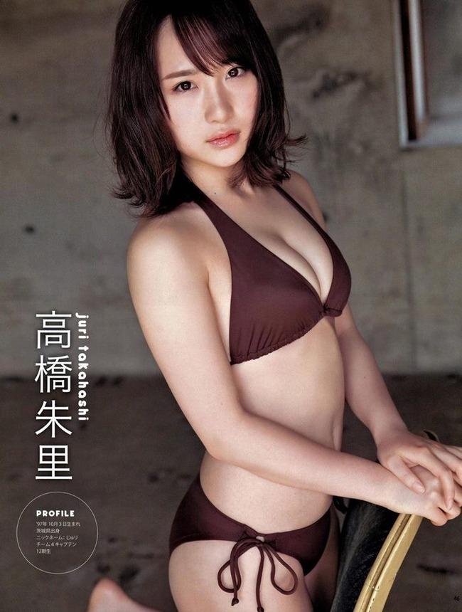 takahashi_akari (21)
