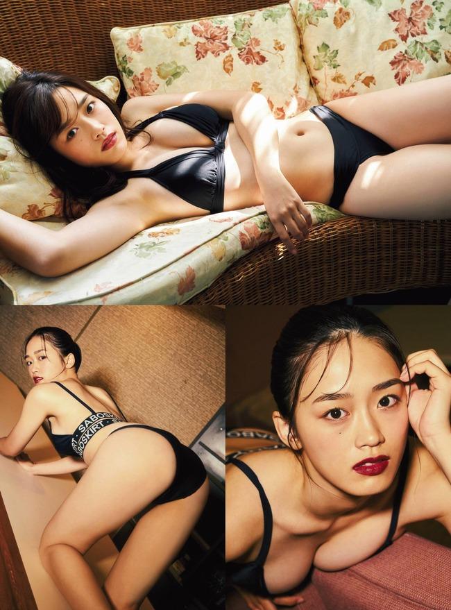 清水綾乃 グラビア (38)