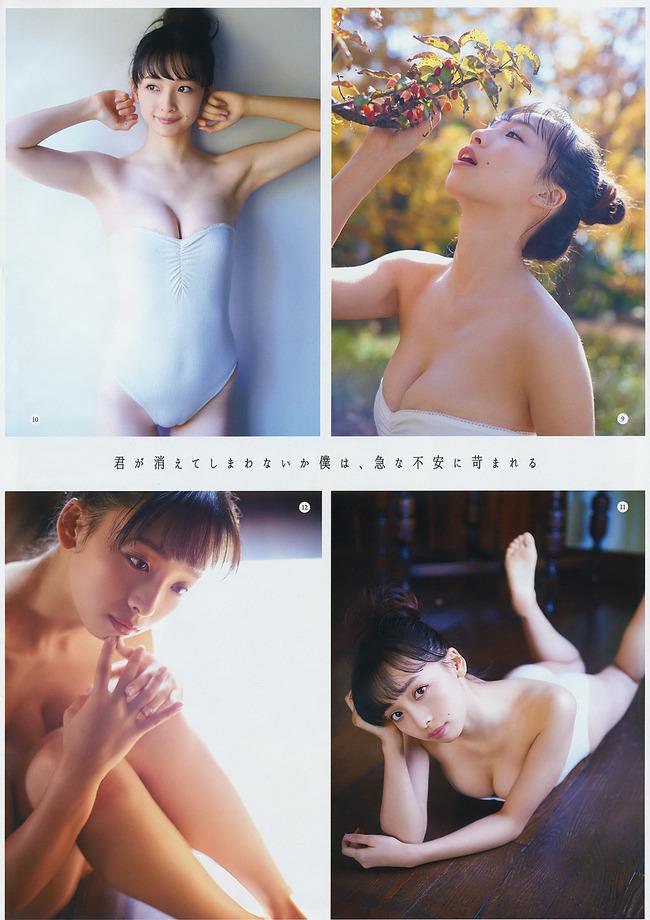 hanamura_asuka (16)