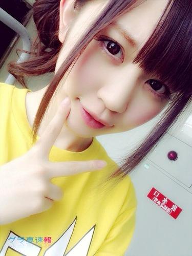 araki_sakura (84)