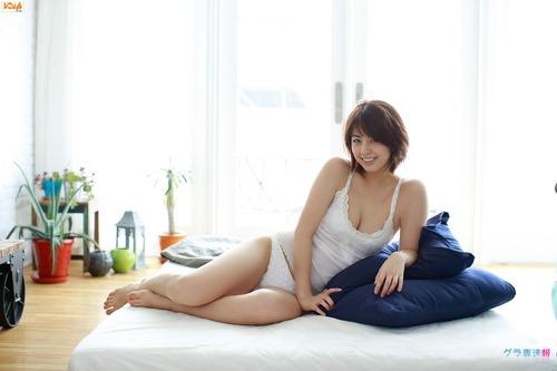yanagi_yurina (79)