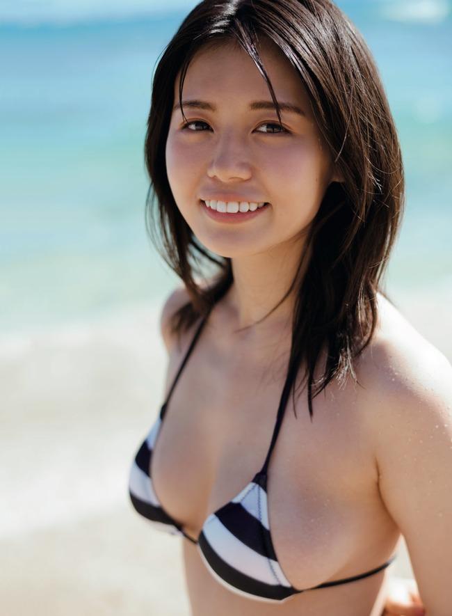 iguchi_ayako (11)