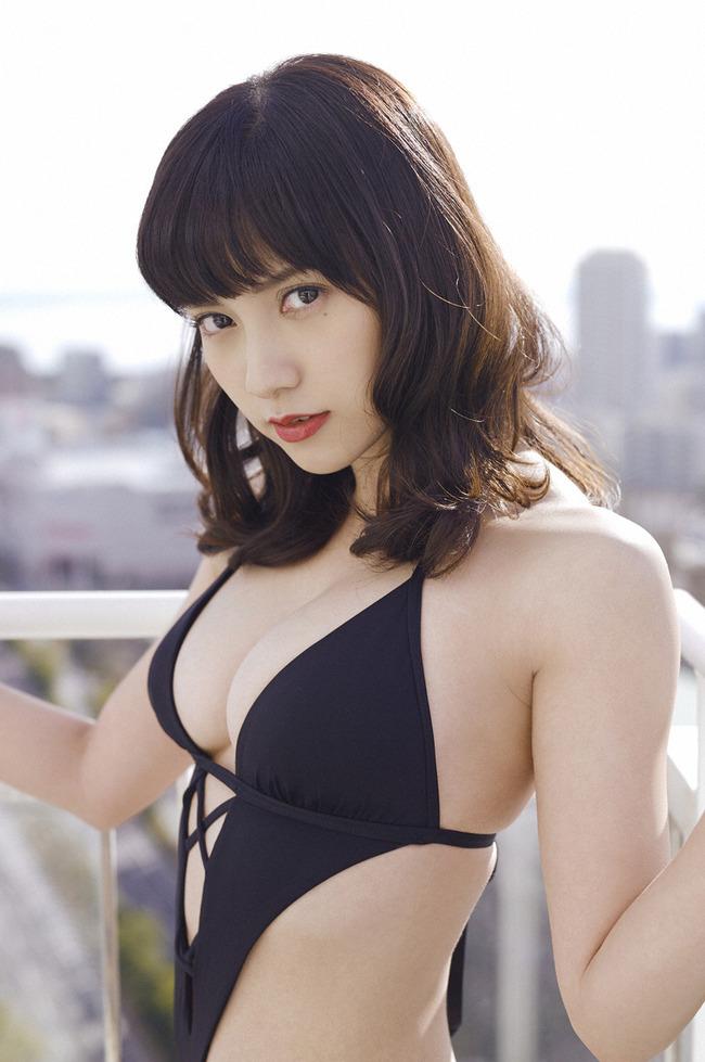 momotuki_nasiko (13)