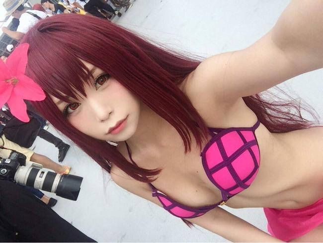 itsuki_akira (26)